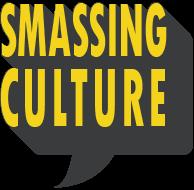 Smassing Culture logo