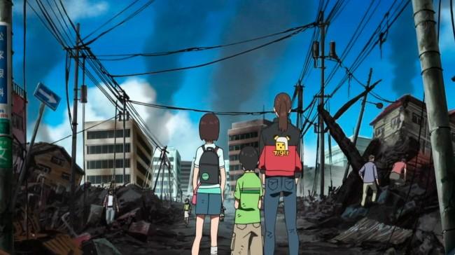Tokyo-Magnitude-8.0