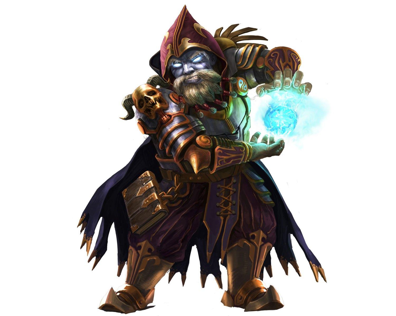 runes-of-magic-warlock
