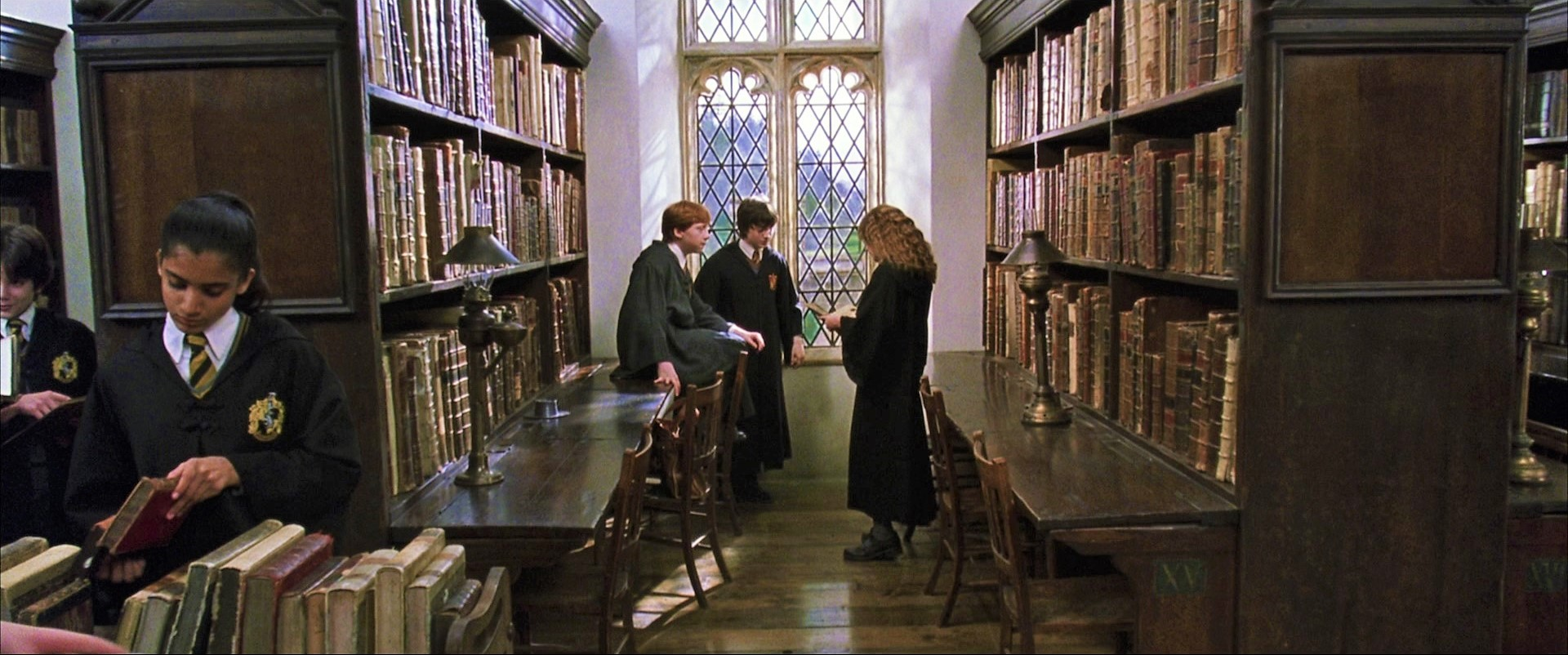 Harry-potter2-library