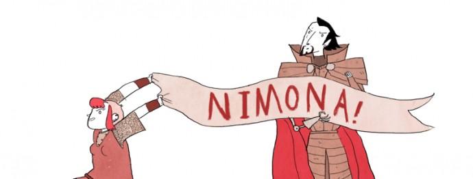 Nimona-Banner-690x262-1402462240
